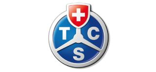 TCS - TOuring Club Suisse - Lawrence Mouawad - Advertizing Assistant