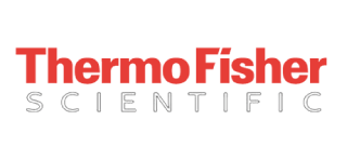 ThermoFisher Scientific - Lawrence Mouawad - e-Marketing & Digital Communication Manager