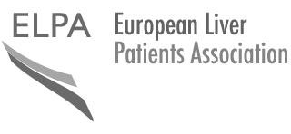 European Liver Patients Association