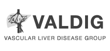 Valdig - Vascular Liver Disease Group