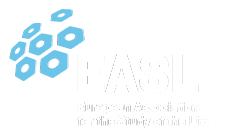 EASL - iLiver - Lawrence Mouawad - Web & e-Content Manager